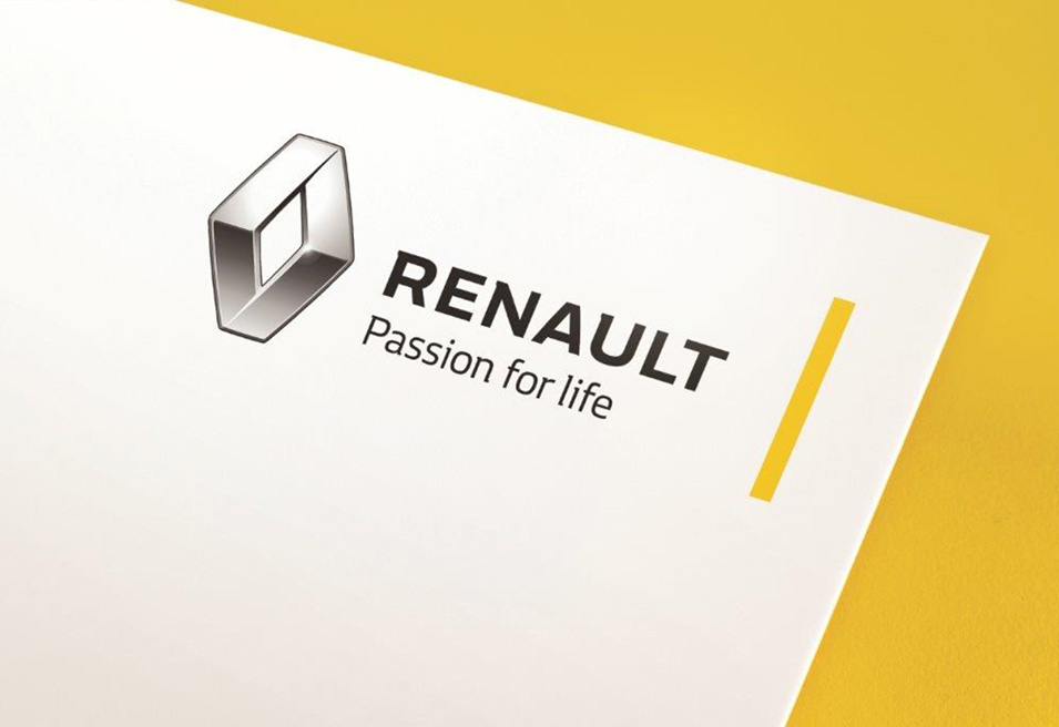 prosfores-renault